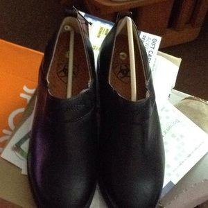 Beautiful Ariat Sport Clog Bootie Shoes 8 39 M